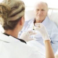 Современные методы лечения болезни Паркинсона