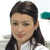 Наталья юрьевна гинеколог киев