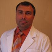 диетолог симферополь