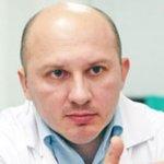 Люткевич Александр Валериевич :: Эндокринолог Киев
