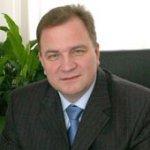 Полулях Михаил Васильевич :: Травматолог-ортопед Киев