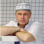 Ковалёв Андрей Иванович :: Хирург - офтальмолог Киев