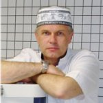 Ковалёв Андрей Иванович :: Офтальмолог Киев