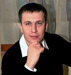 Евгений Георгиевич Донец :: Пластический хирург Киев