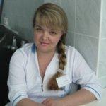 Синожинская Юлия Георгиевна | Косметолог Киев