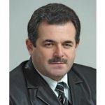 Рабиров Александр Михайлович :: Анестезиолог Симферополь (Крым)