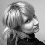Михайличенко Евгения Сергеевна :: Кардиолог Донецк
