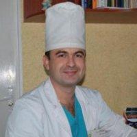 Лукавенко Иван Михайлович | Маммолог Сумы