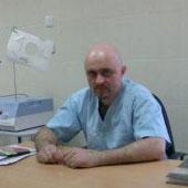 4 поликлиника екатеринбург запись на прием через интернет
