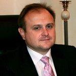 Ткаченко Федот Геннадьевич | Проктолог Киев