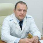 Михеев Эдуард Александрович | Уролог-андролог Харьков