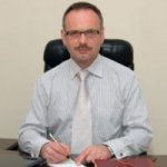 Лирник Сергей Вилленович | Флеболог Киев