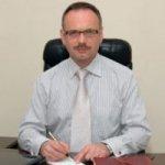 Лирник Сергей Вилленович | Сосудистый хирург Киев