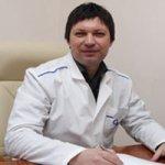 Репринцев Владислав Леонидович | Уролог - андролог Харьков