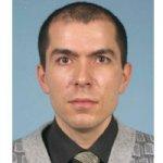 Кудрявцев Юрий Михайлович | Уролог Одесса
