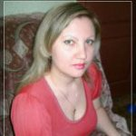 Бондаренко Наталия Александровна. Врач-ревматолог Донецк