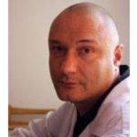 Мартыненко Александр. Венеролог Киев
