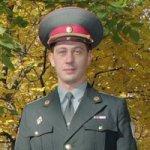 Яцун Владислав Владимирович. Ангиохирург Киев