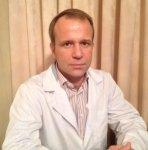 Житарь Дмитрий Борисович. Врач сексопатолог-андролог Донецк