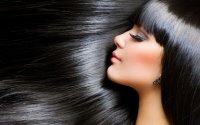 Восстановим наши волосы после долгой зимы!