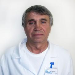 врач диетолог херсон