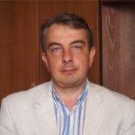 Писарчук Юрий Владимирович. Врач-психотерапевт в Киеве