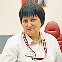 детский диетолог киев