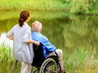Основные преимущества частных пансионатов для пожилых людей